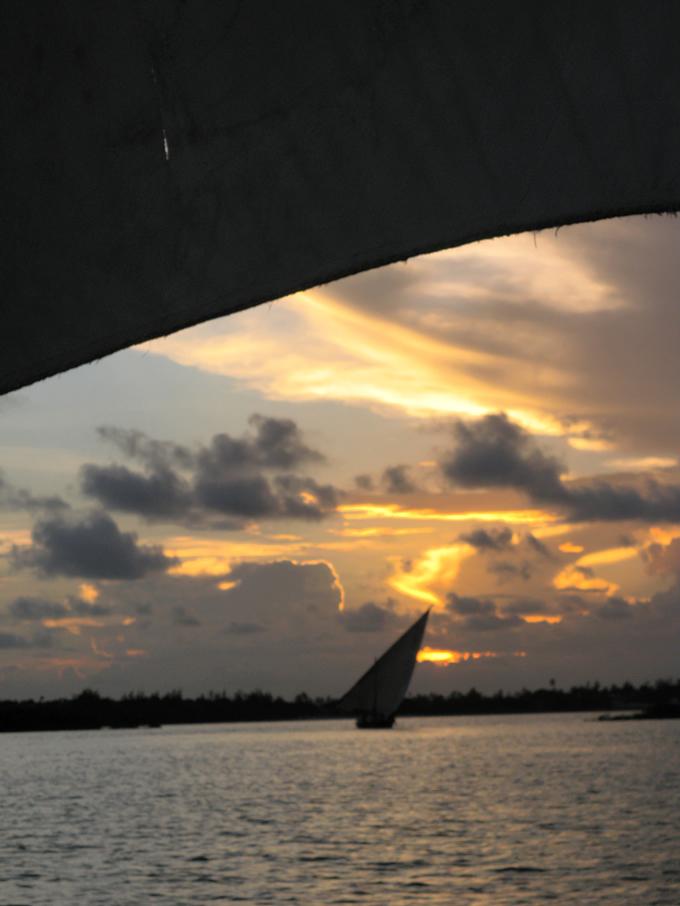 sunsetdow